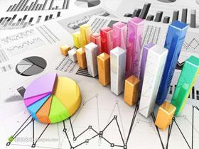 《银行信贷登记咨询管理办法》