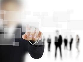 《个人信用信息基础数据库管理暂行办法》
